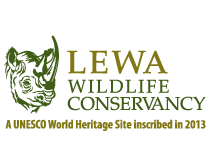 Lewa-highlands-logo-big