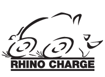Rhino-Charge-highlands-logo-big