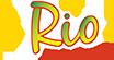 rio-logo-small