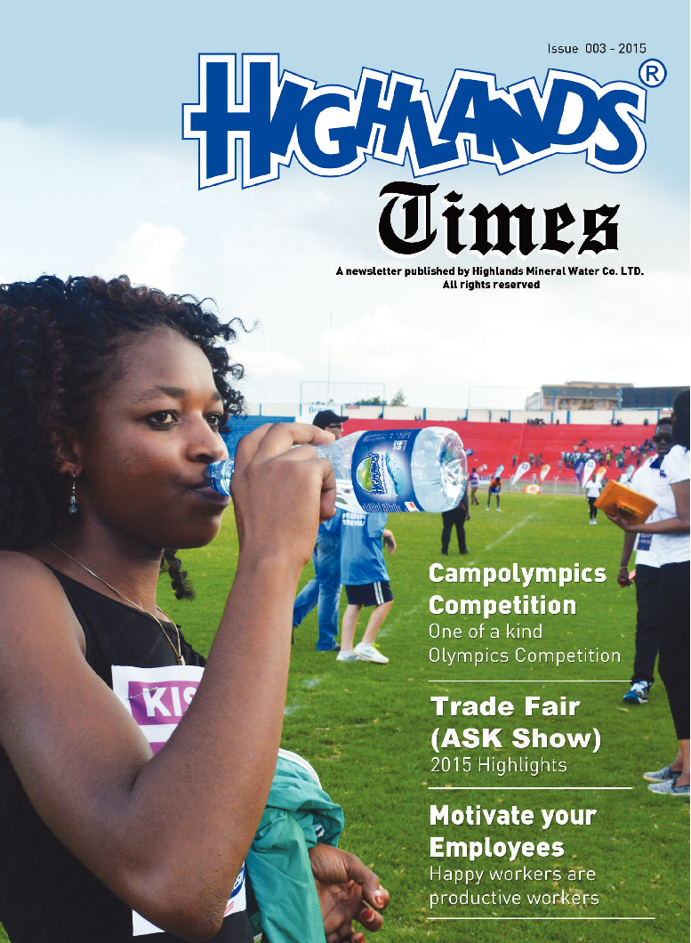 Highlands Times Issue 003_lw.compressed-6-thumbnail