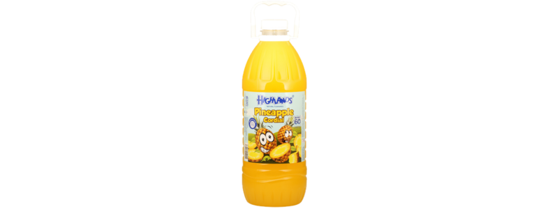 Pineapple-2L-Cordial_banner