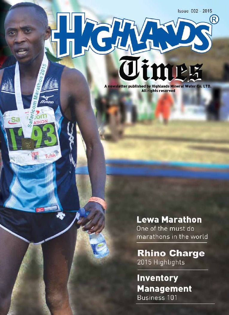 Highlands-Times-Issue-002-thumbnail