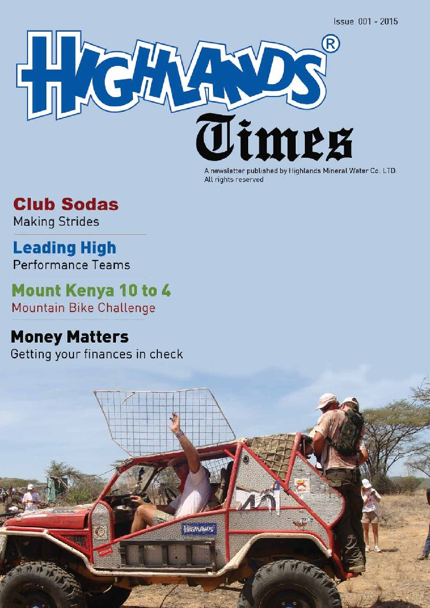 Highlands-Times-issue-one-A3-small-thumbnail